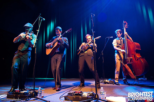 PunchBrothers-29