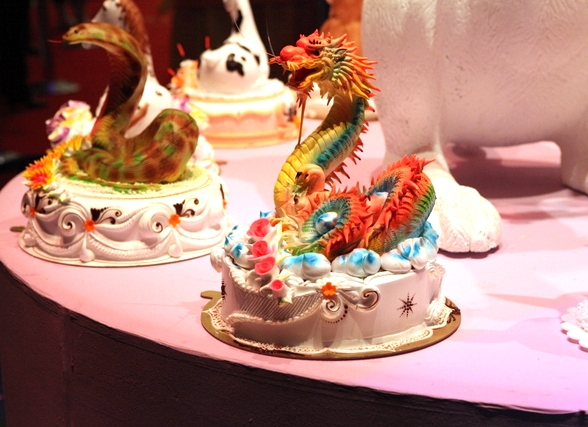 02-bakeryfair2011