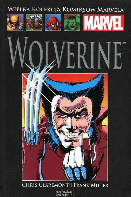 WKKM04 Wolverine