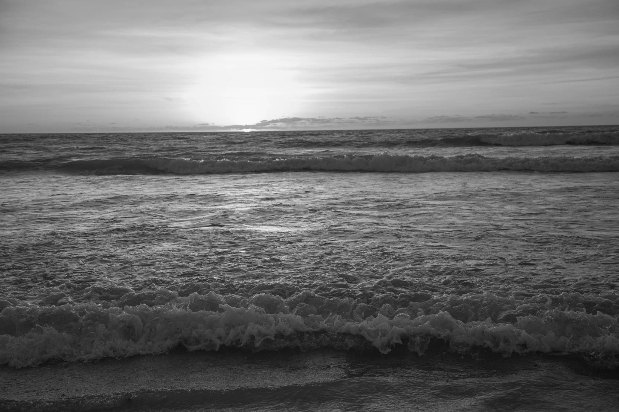 cable-beach2-11.jpg