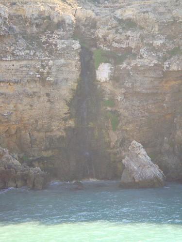 Malta by Michalena20