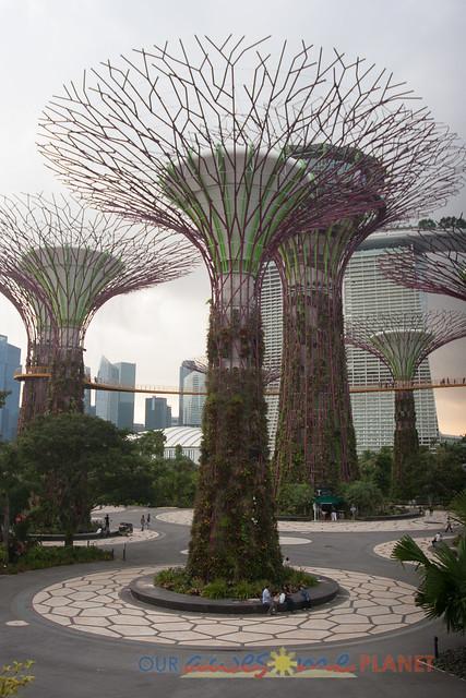 Your Singapore-501.jpg