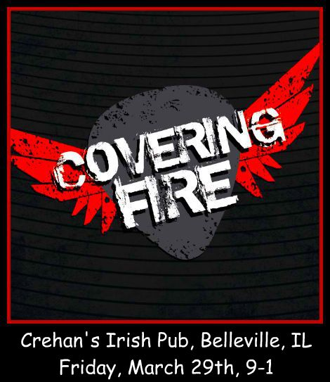 Covering Fire 3-29-13