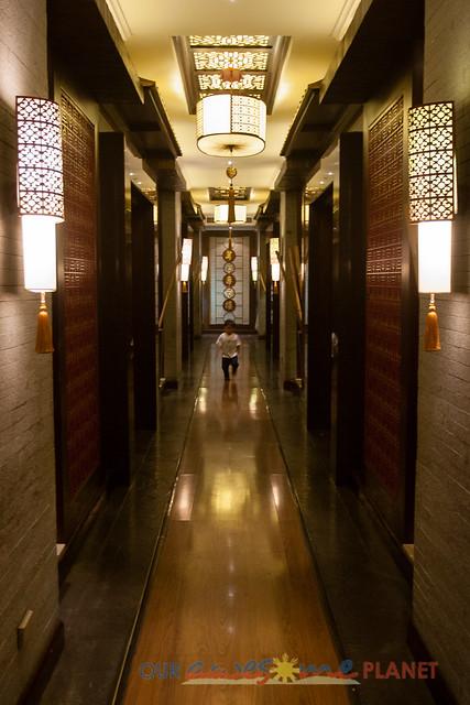 Mabuhay Palace 2nd Time-7.jpg