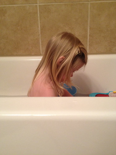 bath Adelaide
