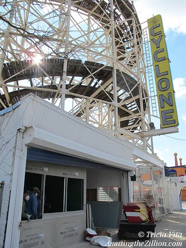 cyclone new ticketbooth