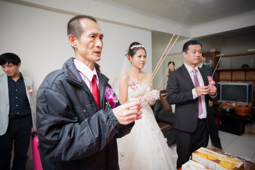 Wedding-精-0043