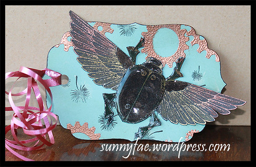 https://sunnyfae.wordpress.com/2013/03/17/beetle-card-2/