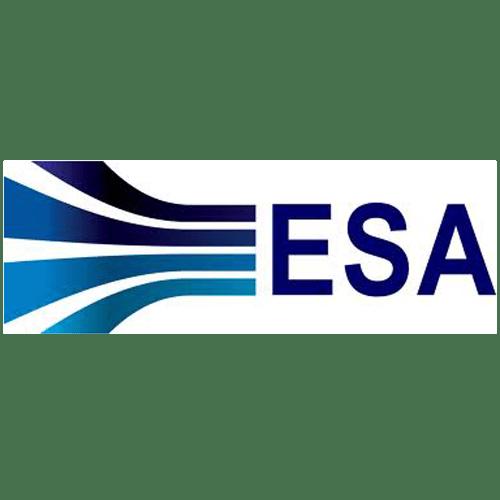 Logo_ESA_10