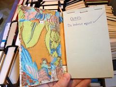 random notebooks11