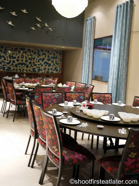 Hanobe Asian Cuisine-003