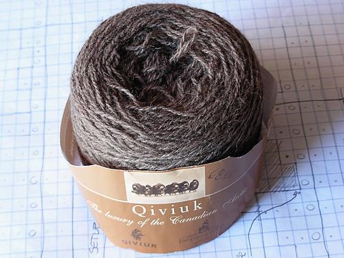 Quivik