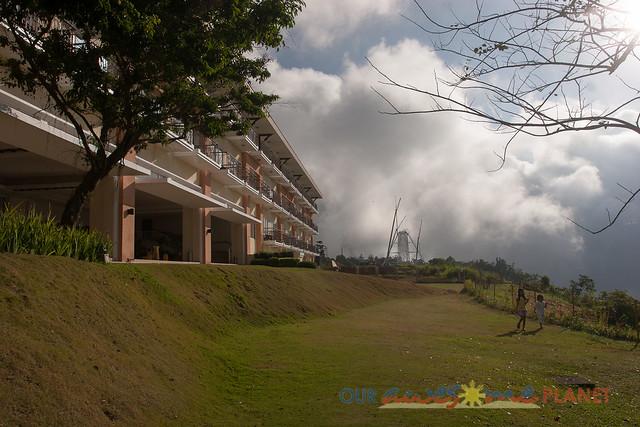Taal Vista Hotel-125.jpg