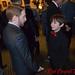 Seth Green & Max Charles - DSC_0327