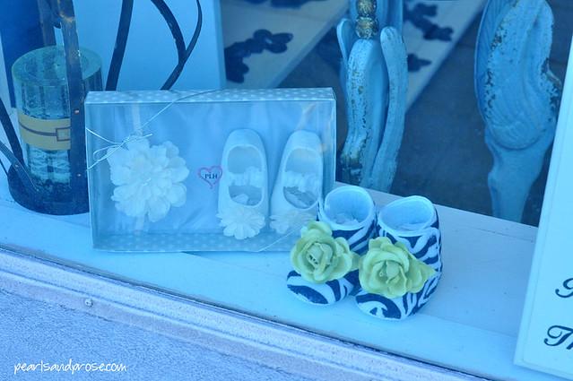 coronado_shoes_web