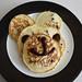 2011 06 Pancakes