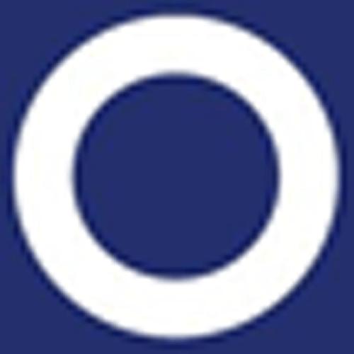 Logo_WSG_World-Sport-Group_dian-hasan-branding_SG-4