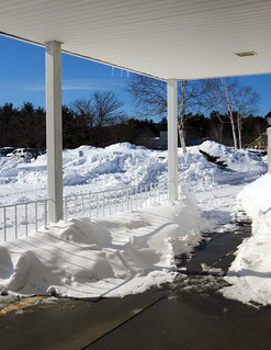 snowsturbridgeE_2854