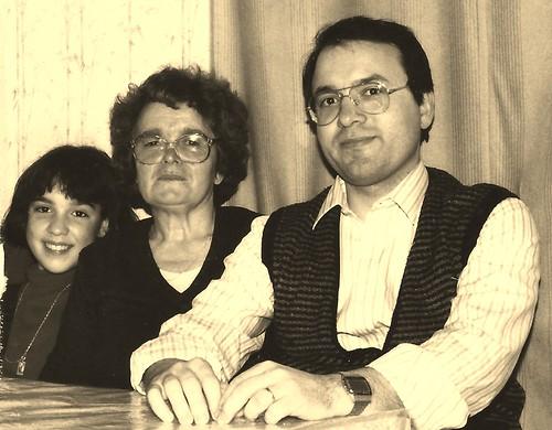 avó. 1989