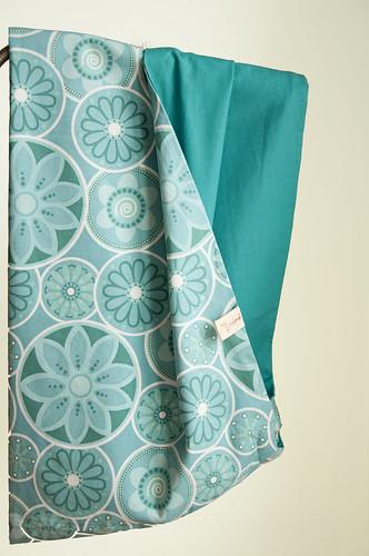 sling mandalas verde água2