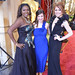Linda Antwi, Ashley Bornancin, & Erin White - DSC_0176