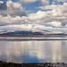 Duddon Estuary Panoramas