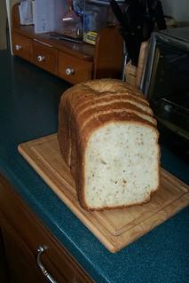baking0007