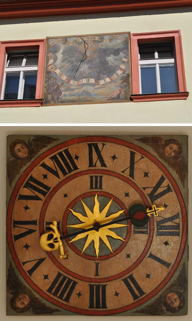 _Prague_sun_dials_na_frantisku