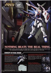 Gunpla Catalog 2012 Scans (22)