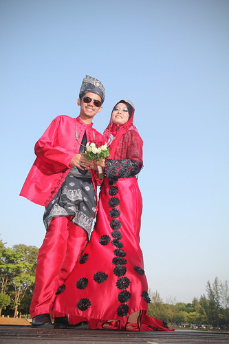 wedding-photographer-kuantan-ada-outdoor-3