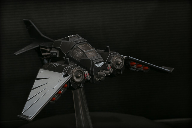 DARK ANGELS - Nephilim Jetfighter 019.jpg