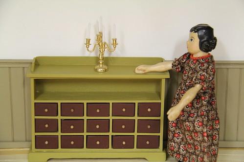 Bubbenmoyer furniture