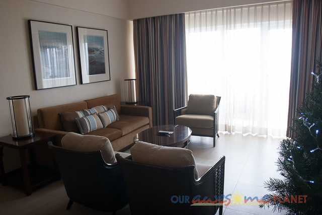 Taal Vista Hotel-147.jpg