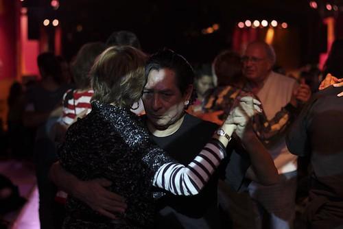 Festival de Tango 11