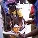 Avondale Street Kitchen Harare