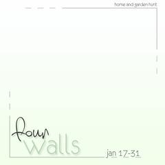 fw-logo-copy
