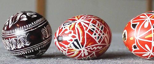 Slovakian eggs_2