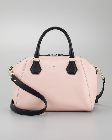 kate-spade-pink-champagne-catherine-street-pippa-satchel-bag-product-1-6302418-673459527_large_flex