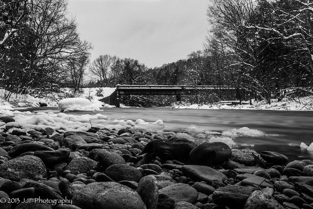 2013_Mar_08_Comstock Bridge_023