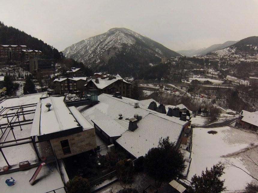 Andorra Andorra en Invierno Andorra en Invierno 8581144208 76af153bef b