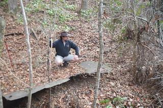 LCU Swamp Stomp 2013-029