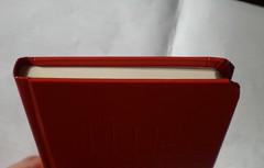elanfieldbook03