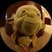 Yoda! Y-O-D-A Yoda! Yo yo yo yoda