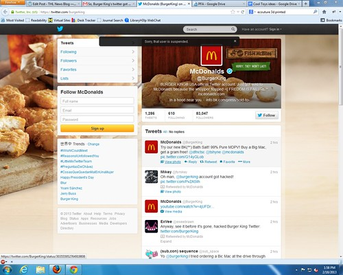 BurgerKingTwitterHacked