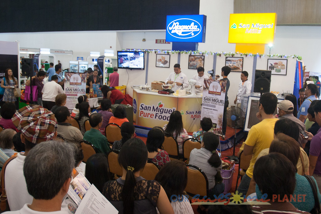 Bakery Fair 2013-12.jpg