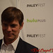 Peter Krause - DSC_0270