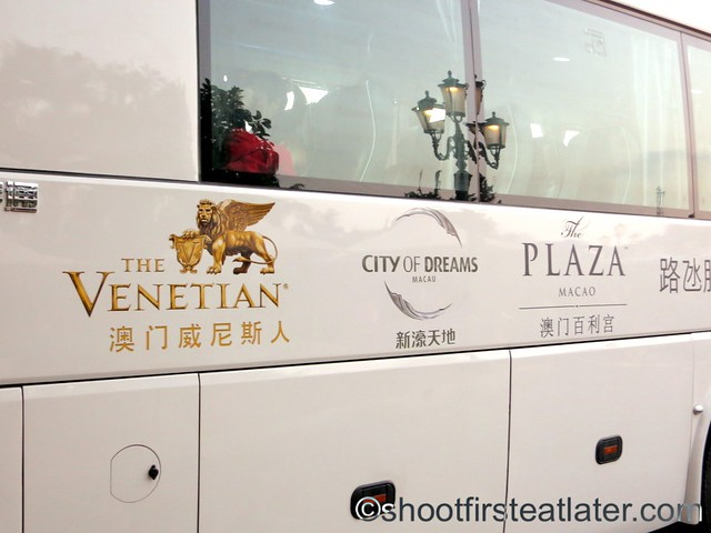 free shuttle from The Venetian to City of Dreams-001