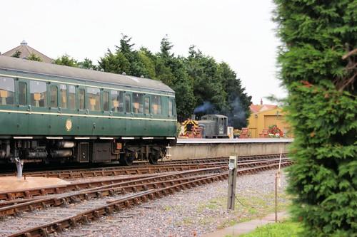 Class 03 No D2133