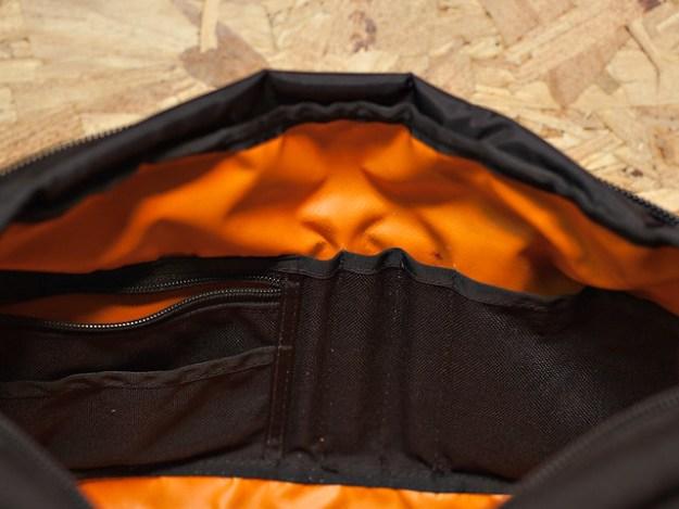 Topo Designs Mini Mountain Bag