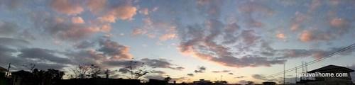 Nuvali sky March 2013 (5)